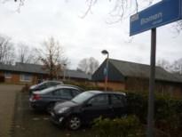 Assistentiewoningen in Bomenstraat krijgen grondige renovatie