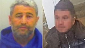 """Gangsters riskeren 12 jaar cel voor ontvoering Antwerpse drugscriminelen: """"Gijzelingen maandenlang professioneel voorbereid"""""""