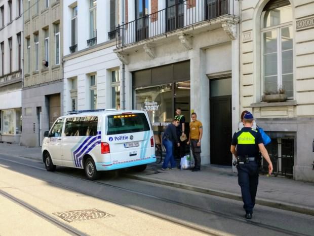 Moord op Deurnese aannemer naar hof van assisen: beschuldigde Tony B. eerder veroordeeld voor schietpartij