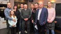"""Buurt start met petitie na beslissing NMBS: """"Op het Leopoldplein verdwenen zestig parkeerplaatsen"""""""