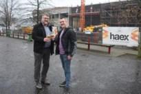Leerkracht Sint-Paulus brouwt en verkoopt eigen bier ten voordele van nieuw schoolgebouw
