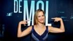 Elisabet uit 'De Mol' brengt single uit