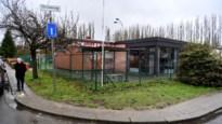 Sint-Jozefinstituut verhuist naar Rozemaai door werken Oosterweelverbinding