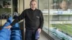 Bij Dessel Sport staat François 'Sooi' Janssen (70) al dertig jaar in de kantine