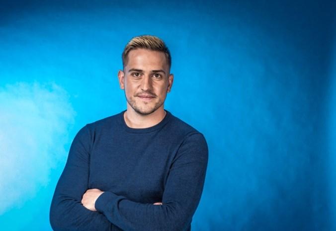 """Kontichnaar Jamie (27) getuigt over gokverslaving in 'Vandaag over een Jaar': """"Heeft me al een klein huis gekost"""""""