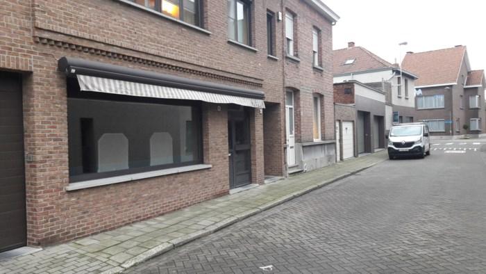 Wereldwinkel krijgt onderdak in voormalige lingeriewinkel in Peperstraat