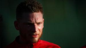 Officieel: Renaud Emond ruilt Standard voor FC Nantes