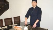 """Restaurant Yiwa brengt de echte Japanse keuken naar Mortsel: """"Veel meer dan een sushibar"""""""