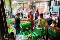 Molse Buurderij brengt lokale boeren en klanten samen