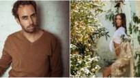 Wereldberoemd op Instagram: Steven Wolles toont 91.000 volgers smaakvol naakt