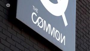 Antwerpen is vanaf februari met The Common weer een nachtclub rijker