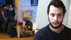 """Salah Abdeslam pocht in gevangenis: """"Ik ging in McDonald's visburger eten en volgde de aanslagen op de smartphone"""""""