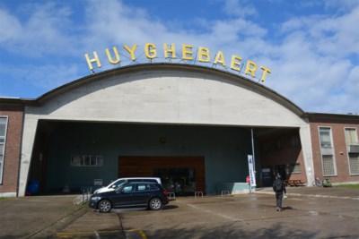 Recreatiecentrum met e-karting opent dit najaar in Huyghebaert