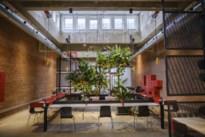 'Schoonste gebouw van Antwerpen' te koop voor 1,5 miljoen euro