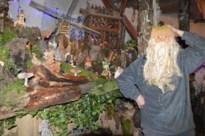 Trollengrot in molen en bos van Kleine Prinses wegens succes verlengd