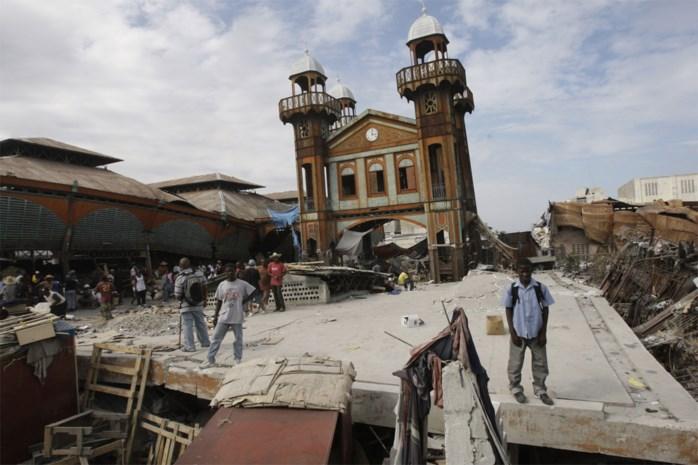 De zeven plagen van Haïti: waarom 10 jaar na de aardbeving en 12 miljard hulp het land nog steeds in puin ligt