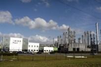 Ook dit weekend niet gewerkt in chemiebedrijf na ontslag vakbondsafgevaardigde