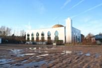 Na kleine vertraging: nieuwe moskee van Sint-Niklaas moet in mei deuren openen