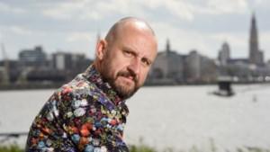 Tom Van Dyck kampt met gezondheidsproblemen: première in Antwerpen vrijdag afgelast