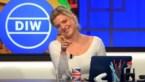 Ella Leyers wordt nieuwe sidekick van De Ideale Wereld, maar aankondiging loopt al fout