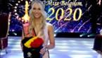 """De uitschuiver van Miss België Celine Van Ouytsel: """"Ook als je valt, kan je winnen"""""""