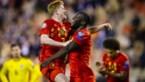 Waanzinnige assist van De Bruyne doet Lukaku al watertanden voor komend EK: gouden maten, maar ook gouden duo?