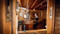 """Lierse stadsbeiaard is meer dan 300 jaar oud: """"De beiaard is een mooi uitgewerkt en subliem instrument"""""""