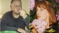 """Reconstructie moord op Ariane Mazijn in 1992: """"Stephaan Du Lion herinnerde zich niets meer van de feiten"""""""