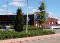 Buurgemeenten tekenen samen energieprestatiecontract: dertien gebouwen worden zuiniger