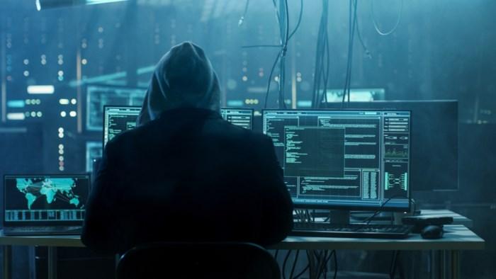 Cyberaanval bij Picanol: ook uw pc kan gegijzeld worden door internetcriminelen