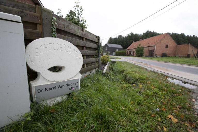 Vermoorde veearts-keurder Karel Van Noppen wordt postuum ereburger van Lille