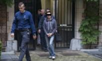 Babysitter die baby door elkaar schudde moet zes maanden naar cel voor partnergeweld