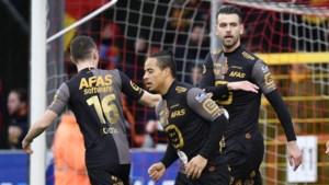 KV Mechelen ontvangt Standard met onthoofd middenveld: wie komt in de plaats?