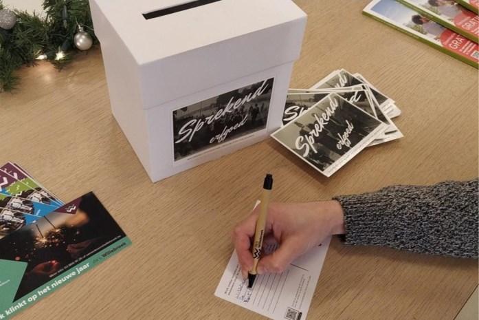 Vier gemeenten richten culturele erfgoedcel Rivier&Land op