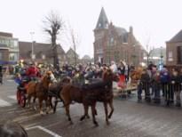 Kempense parochies vieren Sint-Antonius met dierenzegening en verkoop varkenskoppen