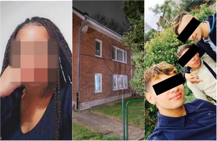 Brusselse bende verplicht minderjarig meisje tot prostitutie: voor 2.000 euro verkocht door haar 'vriendje'