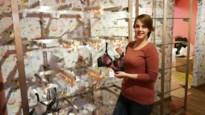"""Nieuwe erotische winkel biedt workshops voor dames: """"We willen dat vrouwen hun seksualiteit verkennen"""""""