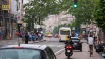 Turnhoutsebaan blijft Vlaamse gewestweg: dan toch geen plannen voor heraanleg
