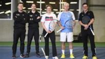 Nederlander wordt nieuwe coach Kim Clijsters