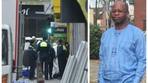 """Wijk reageert onthutst op roofmoord: """"Bola heeft honderden mensen geholpen"""""""