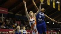 Emma Meesseman na ruime zege met Ekaterinburg al zeker van kwartfinale Euroleague