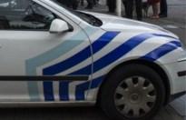 Politievrouw raakt gewond bij achtervolging drugsverdachten