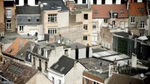 De gouden tijden van vastgoed zijn voorbij: wat je moet weten als koper of eigenaar