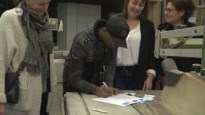 VIDEO. Samenwerking stad Sint-Niklaas met VDAB en Constructiv in bouwsector loont
