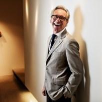 Belgisch modehuis Natan opent winkel in Parijs