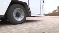 VIDEO. Psychiatrisch ziekenhuis in Sint-Niklaas koopt unieke solarwagen