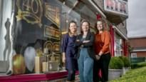 """Lingerie-Textiel Ria bestaat veertig jaar: """"Lingeriewinkels zullen altijd blijven bestaan"""""""