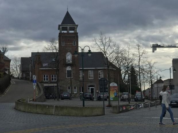 Politiepost in Heistse torengebouw niet haalbaar, er komen wel camera's in centrum
