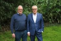 """Projectontwikkelaar dient drie jaar na buurtprotest opnieuw aanvraag in voor realisatie woonpark Den Aard: """"Het bosgevoel blijft behouden"""""""