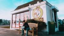 """Frituur LO laatste echte barak in Antwerpen: """"Frietkoten zijn nochtans deel van onze cultuur"""""""